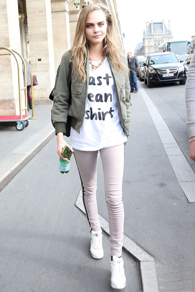 caradelevingne_march62013