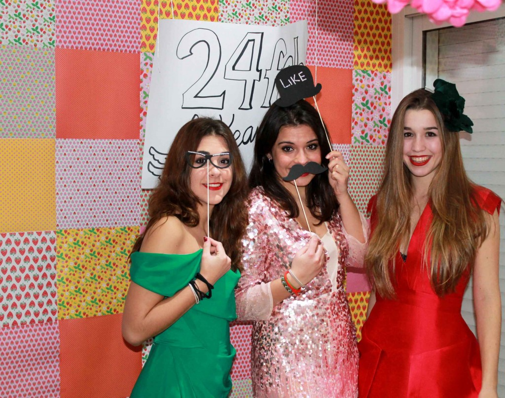 FABPARTY5