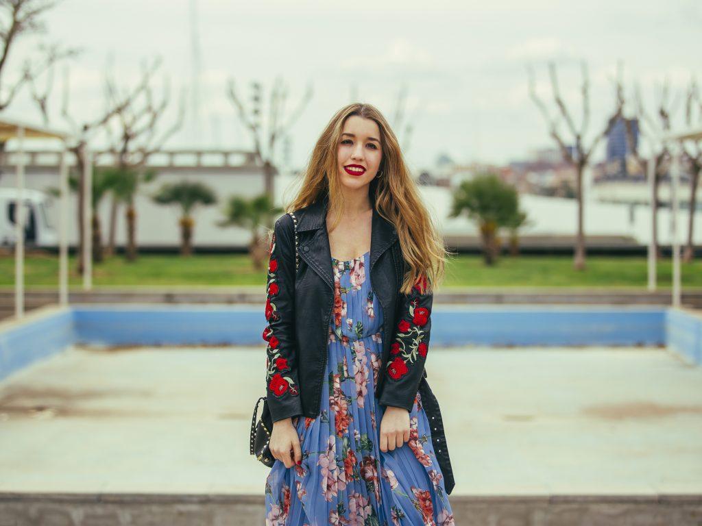 Lucía-16