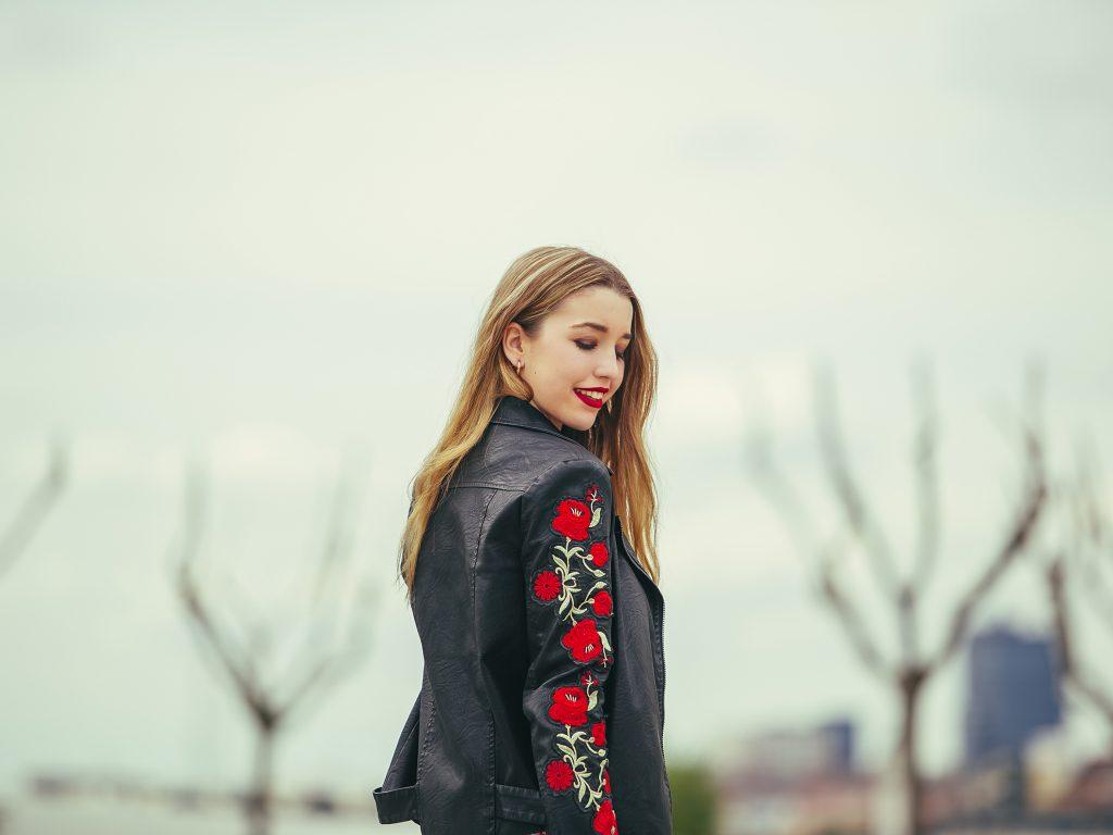 Lucía-18